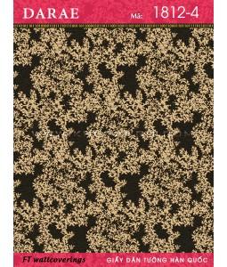DARAe wallpaper 1812-4