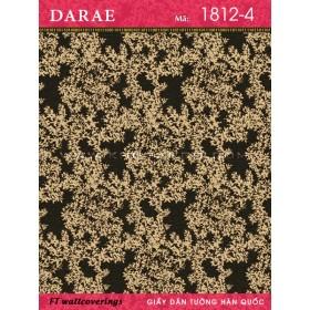 Giấy Dán Tường DARAE 1812-4