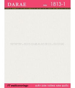 DARAe wallpaper 1813-1