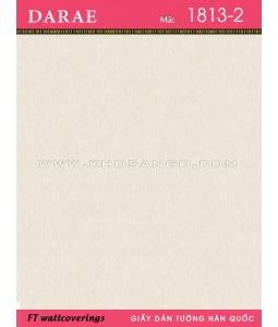 DARAe wallpaper 1813-2