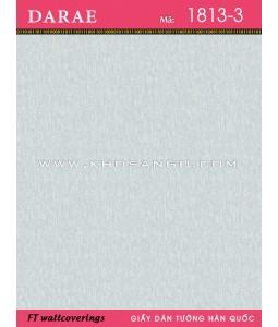 DARAe wallpaper 1813-3