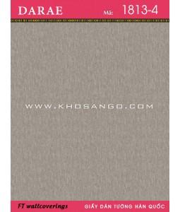 DARAe wallpaper 1813-4