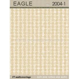 Giấy Dán Tường EAGLE 2004-1