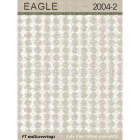Giấy Dán Tường EAGLE 2004-2