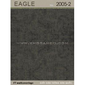 Giấy Dán Tường EAGLE 2005-2