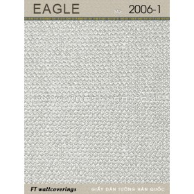 Giấy Dán Tường EAGLE 2006-1