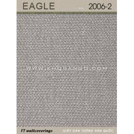 Giấy Dán Tường EAGLE 2006-2