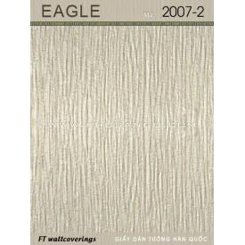 Giấy Dán Tường EAGLE 2007-2
