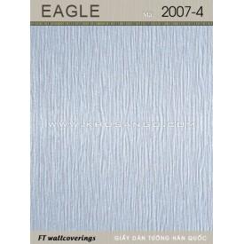 Giấy Dán Tường EAGLE 2007-4