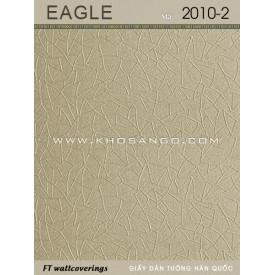 Giấy Dán Tường EAGLE 2010-2