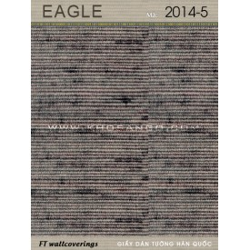 Giấy Dán Tường EAGLE 2014-5