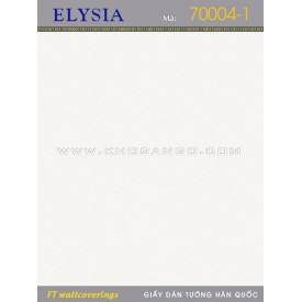 Giấy dán tường ELYSIA 70004-1