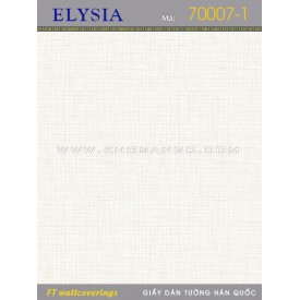 ELYSIA wallpaper 70007-1