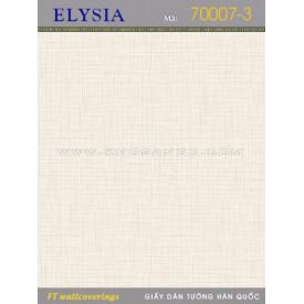 Giấy dán tường ELYSIA 70007-3