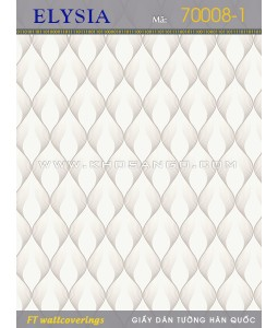 ELYSIA wallpaper 70008-1