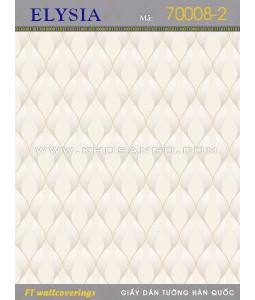 ELYSIA wallpaper 70008-2