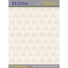 Giấy dán tường ELYSIA 70008-2
