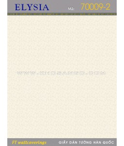 ELYSIA wallpaper 70009-2