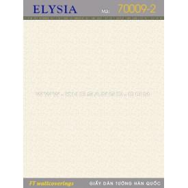 Giấy dán tường ELYSIA 70009-2