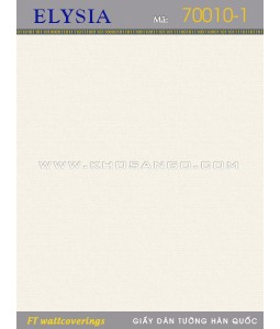 ELYSIA wallpaper 70010-1