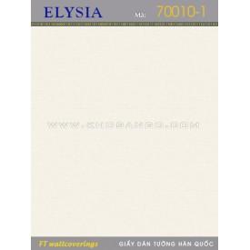 Giấy dán tường ELYSIA 70010-1