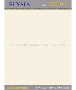 ELYSIA wallpaper 70010-2