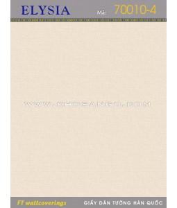 ELYSIA wallpaper 70010-4