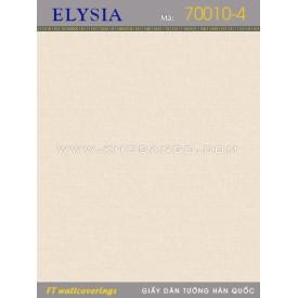 Giấy dán tường ELYSIA 70010-4