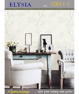 ELYSIA wallpaper 70011-1