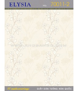 ELYSIA wallpaper 70011-2