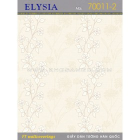 ELYSIA wallpaper 70011-2