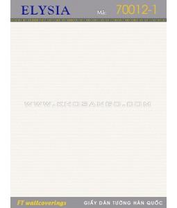 ELYSIA wallpaper 70012-1