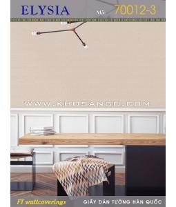 ELYSIA wallpaper 70012-3