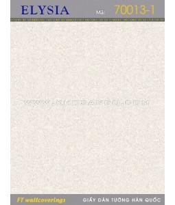 ELYSIA wallpaper 70013-1