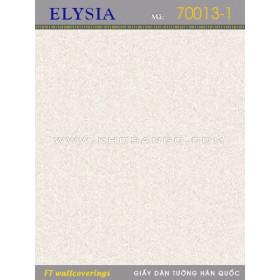 Giấy dán tường ELYSIA 70013-1