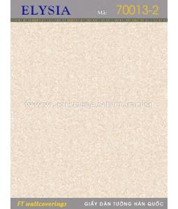 ELYSIA wallpaper 70013-2