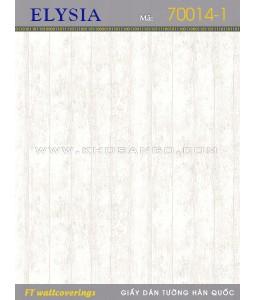 ELYSIA wallpaper 70014-1