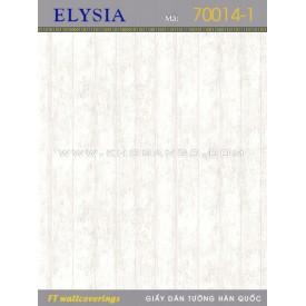 Giấy dán tường ELYSIA 70014-1
