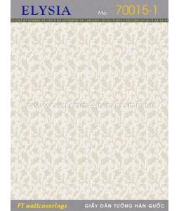 ELYSIA wallpaper 70015-1