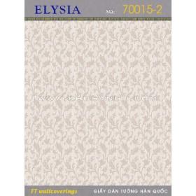 Giấy dán tường ELYSIA 70015-2