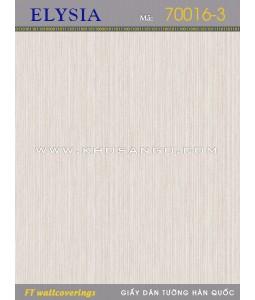 ELYSIA wallpaper 70016-3