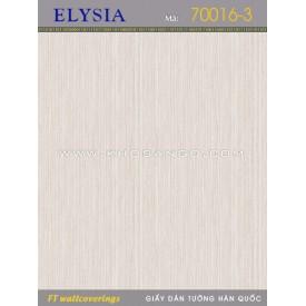 Giấy dán tường ELYSIA 70016-3