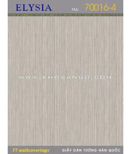 ELYSIA wallpaper 70016-4