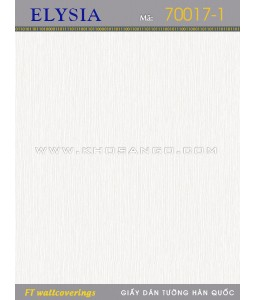 ELYSIA wallpaper 70017-1
