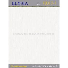 Giấy dán tường ELYSIA 70017-1
