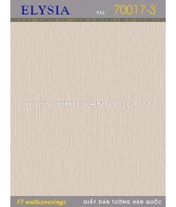 ELYSIA wallpaper 70017-3