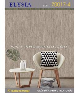 ELYSIA wallpaper 70017-4