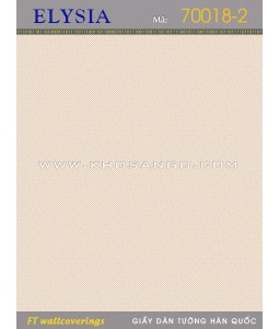 ELYSIA wallpaper 70018-2