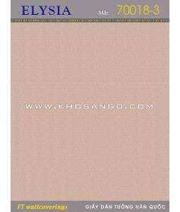 ELYSIA wallpaper 70018-3