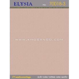 Giấy dán tường ELYSIA 70018-3